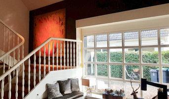 Neue Einrichtungsideen für Ihr Wohnzimmer