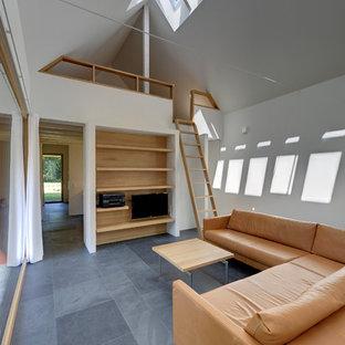 Neubau Kastanienhof
