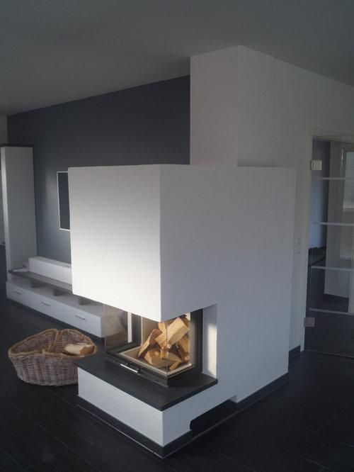 fen und kamine. Black Bedroom Furniture Sets. Home Design Ideas