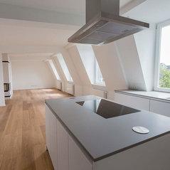 Mmst Architekten mmst architekten gmbh hamburg de 20357