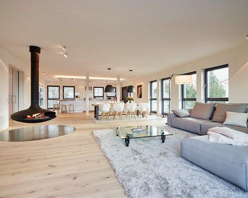 im ideenbuch speichern - Moderne Wohnzimmer