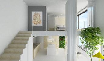 Penthouse Zurich