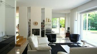 Privathaus in Hagen