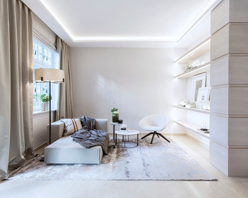 skandinavische wohnzimmer deutschland ideen design houzz