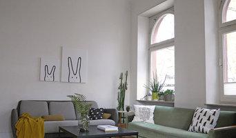 Innenarchitekt Heidelberg die besten innenarchitekten in heidelberg