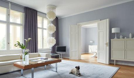 ratgeber sanierung infos experten tipps. Black Bedroom Furniture Sets. Home Design Ideas