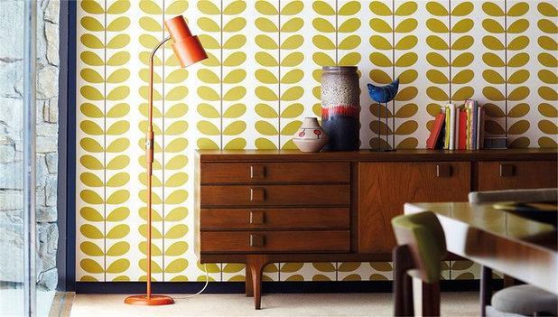 Ask an expert should i hire an interior designer to for Raumgestaltung goerdel