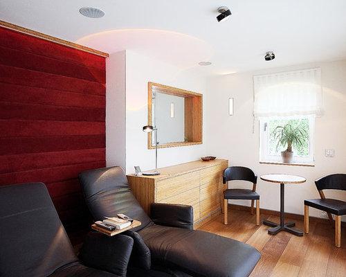 Kleine Wohnzimmer - Ideen, Design, Bilder & Beispiele