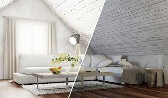Schimmelgutachten für Ihr Eigenheim