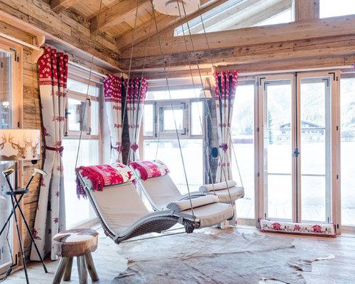 Bild Wohnzimmer wohnzimmer ideen design bilder houzz