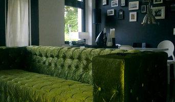 Showroom Möbel & Wohnaccessoires