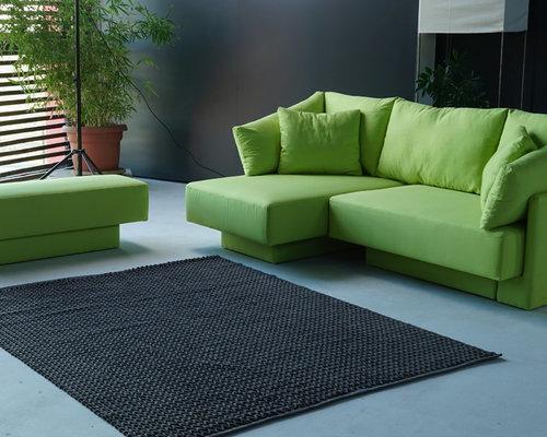Bett Sofa Kombination : Sofa System CHOICE - Kombination CHOICE 1
