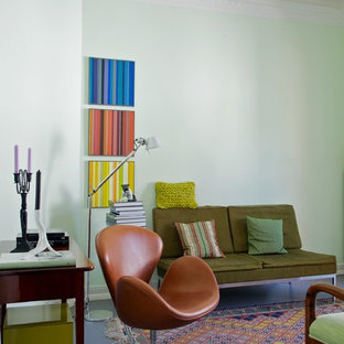 Sommerlade / Germany / Interior Photography
