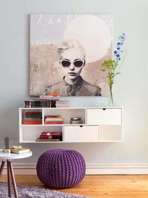 wohnzimmer ideen design houzz. Black Bedroom Furniture Sets. Home Design Ideas
