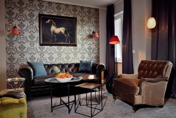 syte mannheim klassisch wohnzimmer by klaus hecke interieur architekturfotografie parken