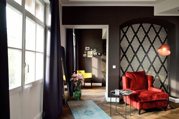 syte mannheim klassisch wohnbereich by klaus hecke interieur architekturfotografie parken