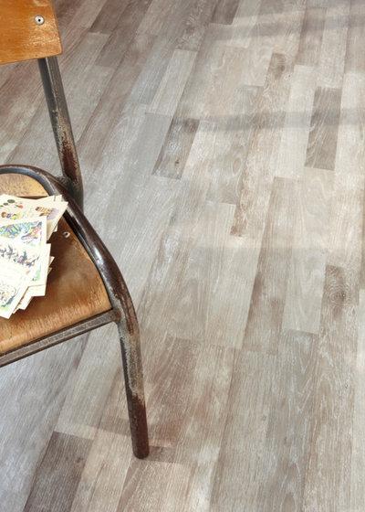 parkett oder laminat vor und nachteile der beiden bodenbel ge. Black Bedroom Furniture Sets. Home Design Ideas