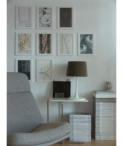 Nothing found for rtt contemporary wallpaper samples for Sample wallpaper for living room