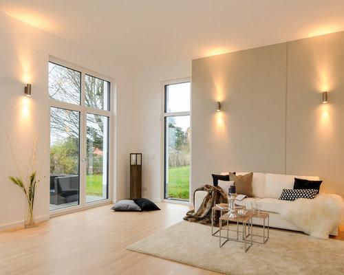 moderne wohnzimmer farben 2151 wohnzimmer design ideen bilder beispiele houzz die besten 20. Black Bedroom Furniture Sets. Home Design Ideas