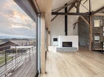 tiny house in deutschland baum glichkeiten und rechtsfragen rund um das minhaus. Black Bedroom Furniture Sets. Home Design Ideas