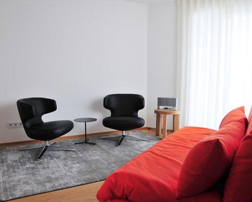 Innenarchitekt Freiburg umbau innenarchitektur wohnung freiburg