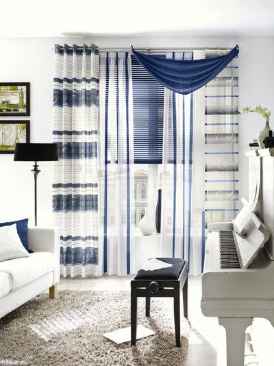 Family Room by UNLAND International GmbH