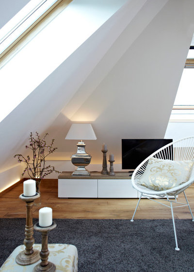 Ideen Für Dachschrägen ist gut ideen für ihr haus design ideen