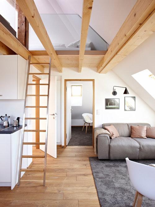 Small living room design ideas renovations photos with for Living room ideas no fireplace