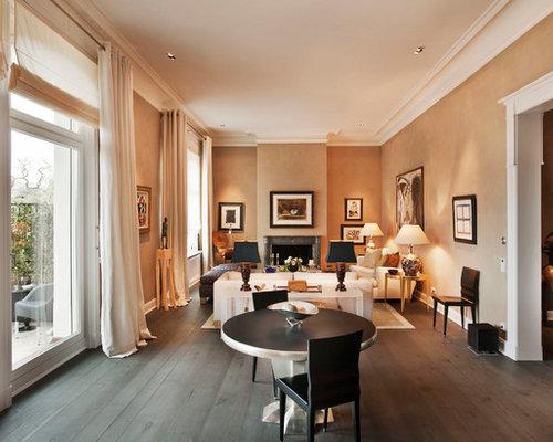 Wohnzimmer Mediterran Gestalten. Gallery Of Stunning Wohnzimmer ...