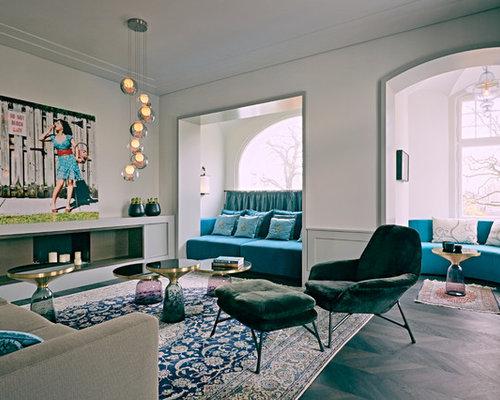 wohnzimmer ideen : wohnzimmer ideen altbau ~ inspirierende bilder ... - Wohnzimmer Ideen Altbau