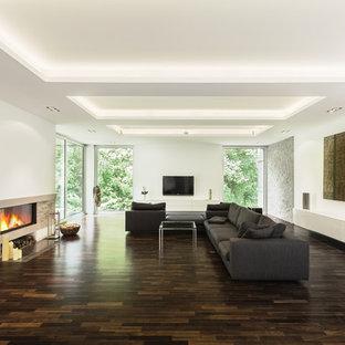Villa in Dortmund