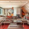 Die derzeit 10 beliebtesten Wohnzimmer auf Houzz