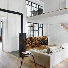 Loft-Style