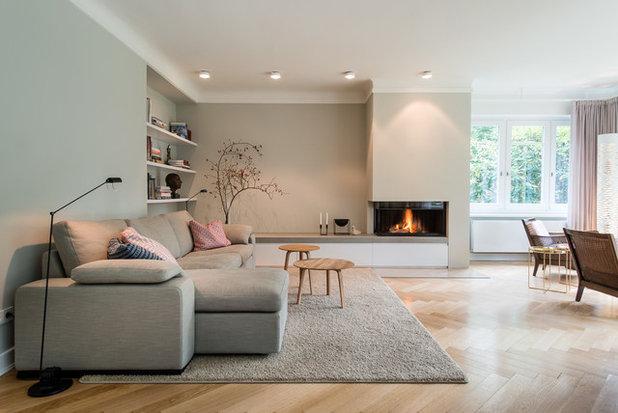 8 erreurs viter pour clairer correctement son int rieur. Black Bedroom Furniture Sets. Home Design Ideas