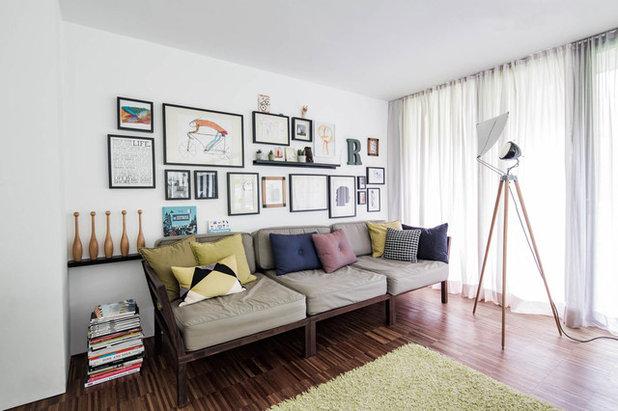 richtig einrichten gute proportionen mit dem goldenen schnitt. Black Bedroom Furniture Sets. Home Design Ideas