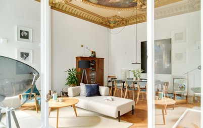 Why Interior Designers Are Essential to Society