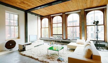 Einrichtungstipps Fürs Wohnzimmer