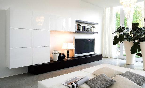Beleuchtung Wohnzimmer Tipps Hell Ausleuchten Die Perfekte Im