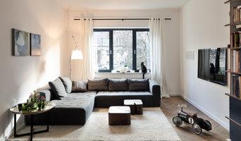 Wohnung Düsseldorf