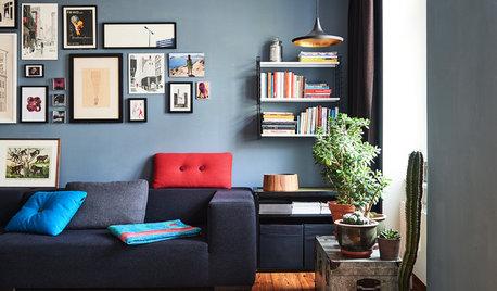 35 Ideen, was Sie jetzt zu Hause anpacken können