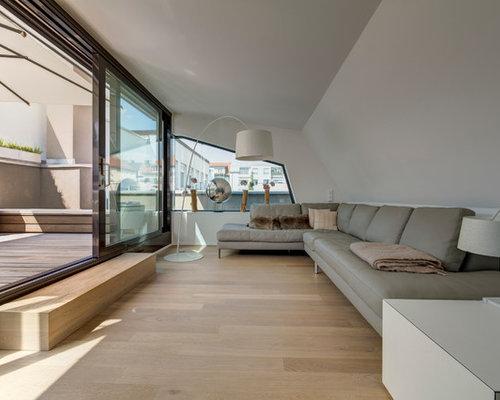 Design wohnzimmer  Wohnzimmer - Ideen, Design, Bilder & Beispiele
