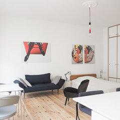 soeder architect berlin de 10405. Black Bedroom Furniture Sets. Home Design Ideas