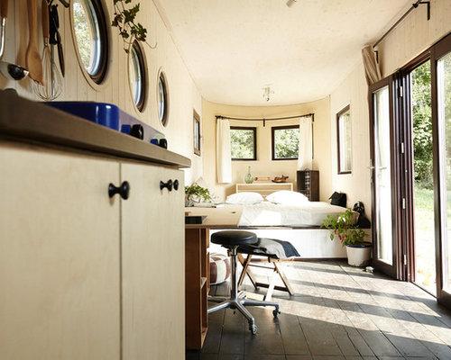 wohnwagon autark nat rlich wohnen i unser prototyp. Black Bedroom Furniture Sets. Home Design Ideas