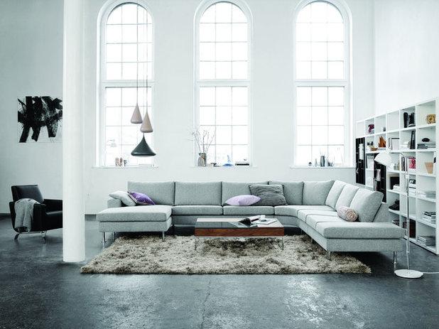 redaktionens axplock soffor hela familjen kan koppla av i. Black Bedroom Furniture Sets. Home Design Ideas