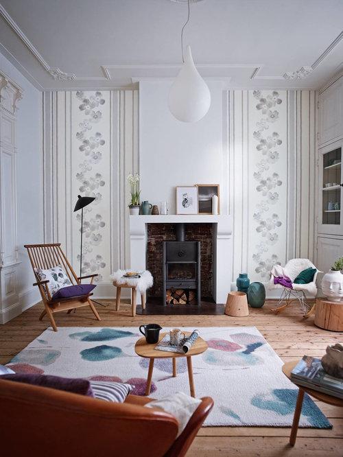 awesome design wohnzimmer ideen photos home design ideas