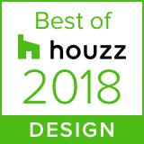 Best of Houzz Design 2018