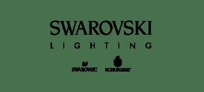 Swarovski Lighting