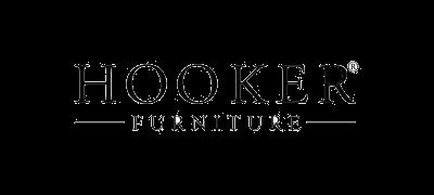 Hooker Furniture
