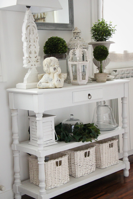 Sweet as a Candy shabby-chic-style