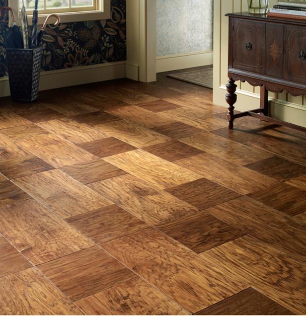 Wood flooring for Wooden flooring dealers
